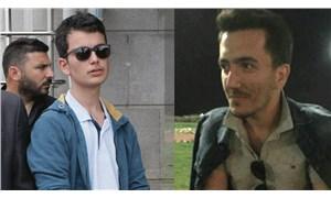 Anne ve babasını siyanürle öldüren Mahmut Can Kalkan'a 2 kez ağırlaştırılmış müebbet