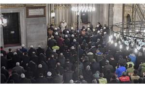 Belçika, eşcinsellik karşıtı mesajlar paylaşan Türkiyeli imamı sınırı dışı ediyor