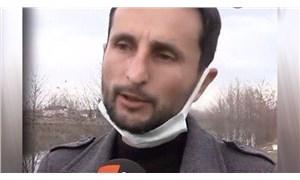 Cansız bedeni çuval içinde bulunan Arzu Aygün'ün, Muharrem Coşkun tarafından öldürüldüğü ortaya çıktı!