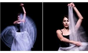 Dünyanın bütün balerinleri birleşin