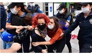 Hak ihlali kararları polis şiddetini engellemiyor