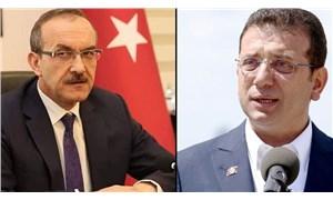 İmamoğlu ve Seddar Yavuz arasındaki 'hakaret' davası devam ediyor: Mahkeme salonunda gerginlik!
