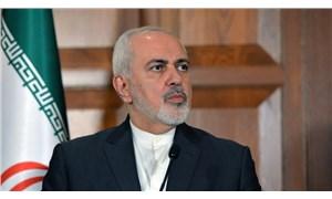 İran'dan ABD'ye: Trump'ın azami baskı başarısızlığını unutmayın
