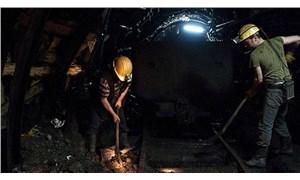 Madencilik faaliyetinden dolayı evi yıkılan yurttaşı AYM haklı buldu: Mülkiyet hakkı ihlal edildi