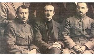 Mustafa Suphi ve yoldaşları 100 yıl önce bugün katledildiler: 15'leri kim öldürdü?