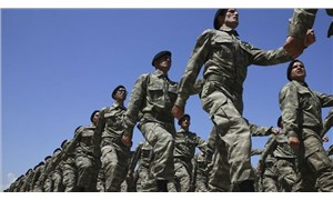 Yeni askerlik düzenlemesi Meclis'te kabul edildi