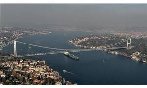 Zenginliğin kara deliği İstanbul