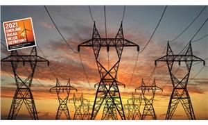 Elektrik sisteminin fiili durumu