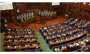 Kosova Yüksek Mahkemesi, Arnavut bir adayın Boşnak partiden aday olmasına izin vermedi