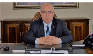 Yayladağı Belediye Başkanı Sayın, koronavirüs nedeniyle hayatını kaybetti