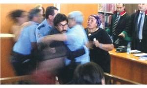 AYM: Burhan Çoban'ın darp edilmesi olayı soruşturulsun