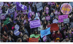 'Cinskırım'a karşı kampanya ve 12 talep