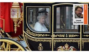 Kraliçe'nin tahtı sallanıyor mu?