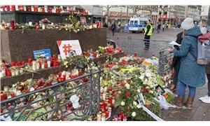 """19 Şubat'ta """"Almanya'da her kentte miting düzenleyin"""" çağrısı"""