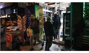 Araştırma: Veresiye alışveriş yapanların sayısı yüzde 32, borç tutarı yüzde 55 arttı