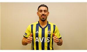 Fenerbahçe, İrfan Can Kahveci transferinin maliyetini açıkladı