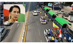 Myanmar: Ülkenin nasıl bir siyasal hayatı var ve darbeye nasıl gelindi?