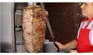 Tadarak anlaşılması mümkün olmuyor: Et ve tavuk dönerde yapılan hileler neler?