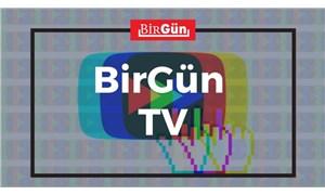 BirGün TV: Bu yolculukta siz de bize katılın