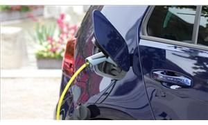 Elektrikli araçlarda ÖTV artışı Resmi Gazete'de