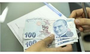 Hazine ve Maliye Bakanı Elvan, vergi yapılandırmasına başvuran kişi sayısını açıkladı