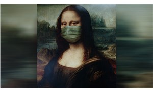 Pandemide heykel ve resim görünmez oldu