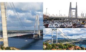 İstanbul'da boğaz köprülerinin gerçek-sanal işlevleri ve sosyolojik dili