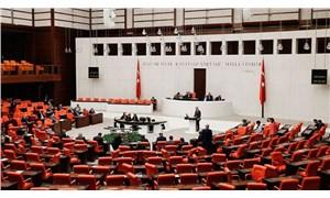 TBMM Başkanlığı, 'AYM'nin Enis Berberoğlu kararının iade edildiği' iddiasını yalanladı