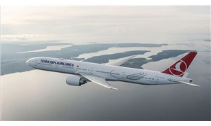 THY'den Suudi Arabistan'a gitmek isteyen yolcularına uyarı