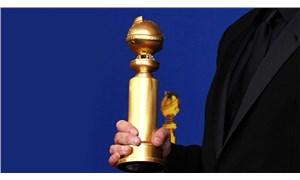 2021 Altın Küre adayları açıklandı