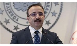 İçişleri Bakanlığı: Kimse devletimizin gücünü sınamasın