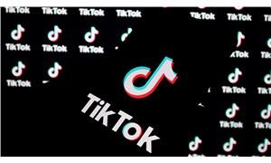 TikTok'ta insan kaçakçılığı reklamı