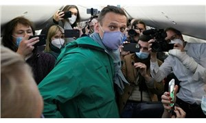 Emekçilerin temsilcisi ne Navalni ne de Putin