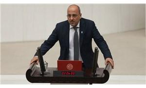 Milletvekili Ahmet Şık hakkında 'Boğaziçi Üniversitesi' soruşturması