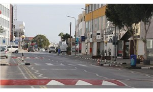 Mutasyonlu koronavirüs Kuzey Kıbrıs'ta da görüldü
