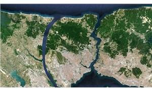 Bir isim daha Kanal İstanbul bilirkişi heyetinden çekildi