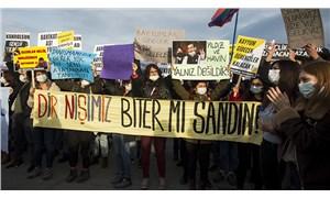 Boğaziçi öğrencilerinden Erdoğan'a açık mektup