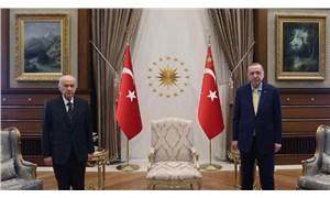 Kararsızlar yüzde 30 olunca Ankara'da trafik çok hızlandı