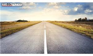 Bir karayolunun hikâyesi: Datça'dan Yüksekova'ya