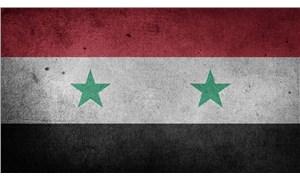Suriye, Türkiye'nin Suriye topraklarında fakülte açma kararına sert tepki gösterdi