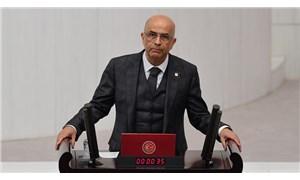 Başsavcılık, AYM'nin Enis Berberoğlu kararının uygulanmasını talep etti