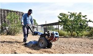 Genç çiftçi köyleri boşaltıyor: Son 8 yılda her 100 çiftçiden 22'si tarımı bıraktı