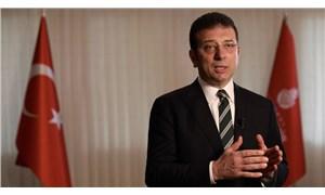 İmamoğlu, AKP'li ilçe belediyelerinin de yer aldığı 8 kararı veto etti
