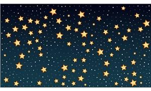 İngiltere'de 'yıldızları sayın' çağrısı