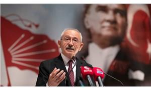 Kılıçdaroğlu'ndan Erdoğan'a 'yeni Anayasa' yanıtı: İktidarı inandırıcı bulmuyoruz