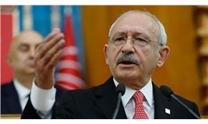 Kılıçdaroğlu'ndan İrfan Fidan boykotu: Yemin törenine katılmayacak