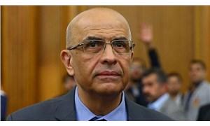 Mahkemeden Enis Berberoğlu kararı: Yeniden yargılanacak