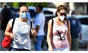 Mevcut salgın tedbirleri mutasyonlu virüsten korunmada işe yarıyor mu?