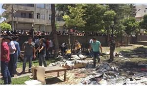 Suruç Katliamı davası yarın görülecek: Hâkimlerin yakalanan IŞİD'liden haberi yok