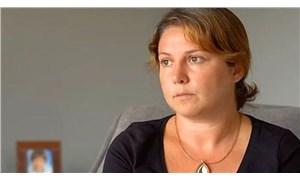 Çorlu tren kazasında oğlunu kaybeden Mısra Öz'e 8 bin 800 lira ceza verildi